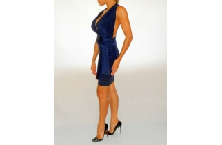 http://www.rockafrock.com/1028-thickbox_default/navy-multi-tie-cross-over-backless-bodycon-sash-dress.jpg