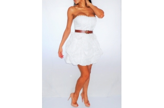 http://www.rockafrock.com/275-thickbox_default/white-brocade-anglais-bandeau-cotton-rich-dress-bubble-gathered-hem-dress.jpg