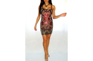 http://www.rockafrock.com/461-thickbox_default/sequin-embellished-bodycon-dress-from-needle-thread.jpg
