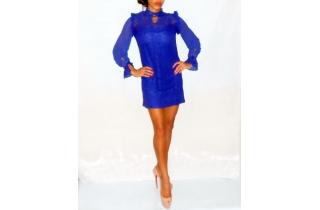 http://www.rockafrock.com/886-thickbox_default/royal-cobalt-blue-eyelash-dress-with-ruffle-cuffs.jpg