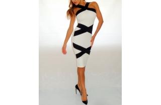 http://www.rockafrock.com/928-thickbox_default/black-white-optical-illusion-bandage-bodycon-dress.jpg